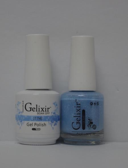 Gelixir #174