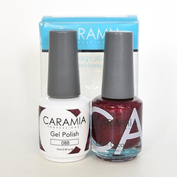 Caramia #088