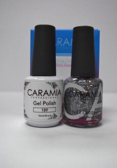 Caramia #189