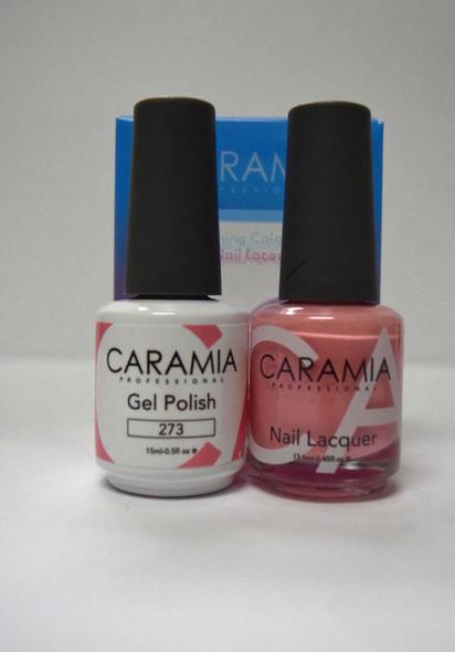 Caramia #273