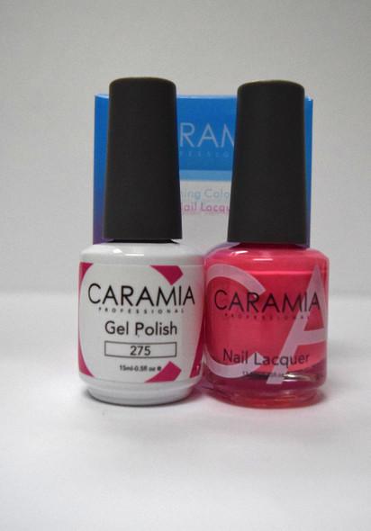 Caramia #275