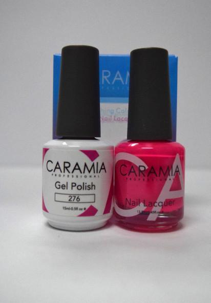 Caramia #276