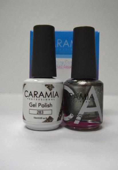 Caramia #283