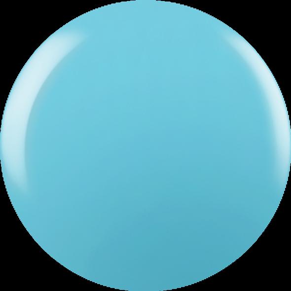CND Shellac - Aqua-Instance