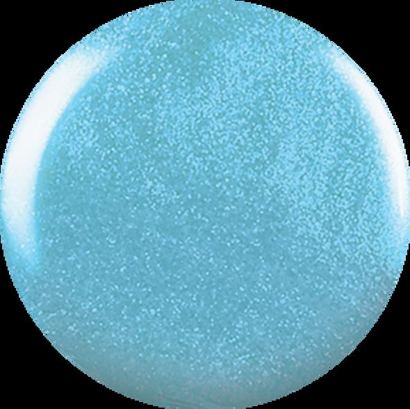 CND Shellac - Azure Wish