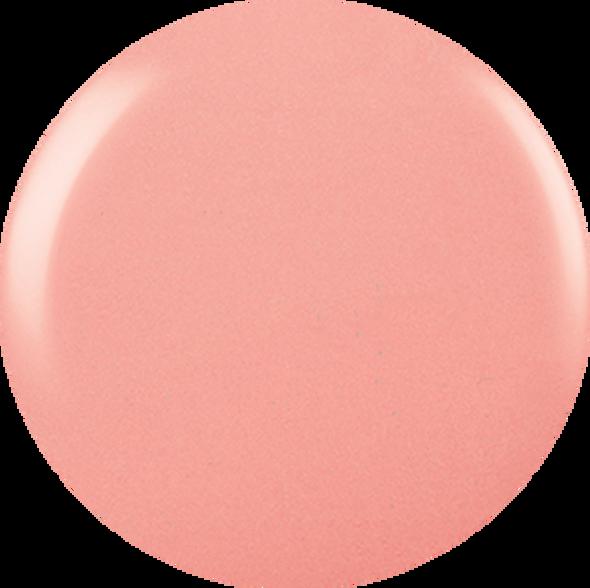 CND Shellac - Bare Chemise