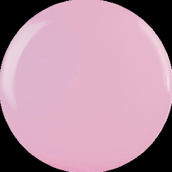 CND Shellac - Cake Pop