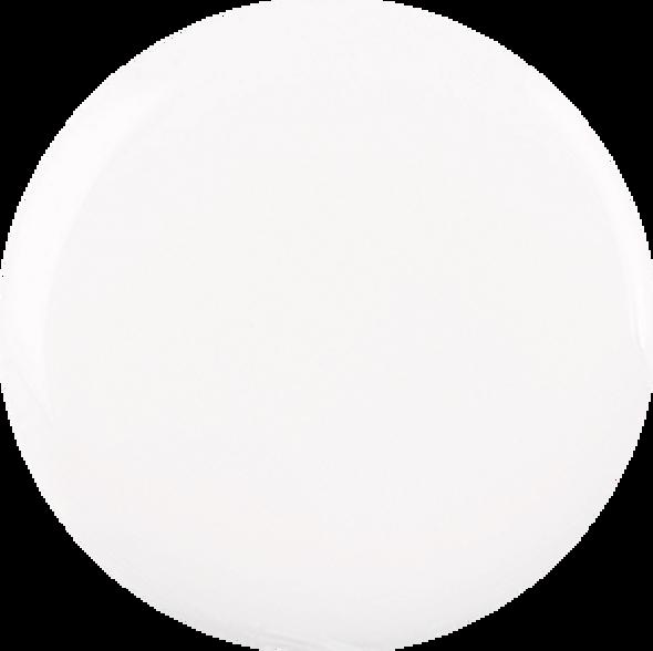 CND Shellac - Cream Puff