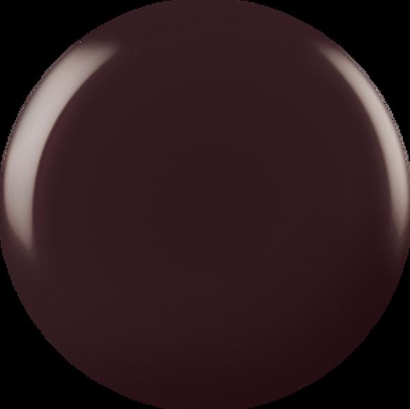 CND Shellac - Dark Dahlia
