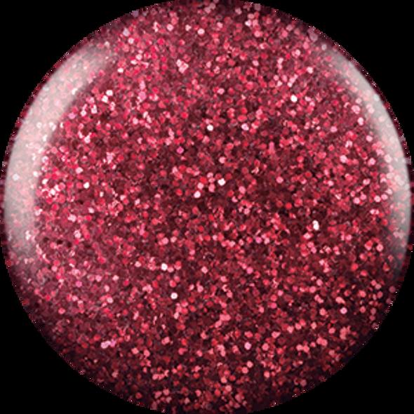 CND Shellac - Garnet Glamour