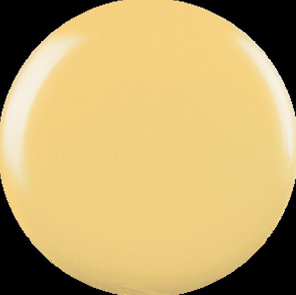CND Shellac - Honey Darlin