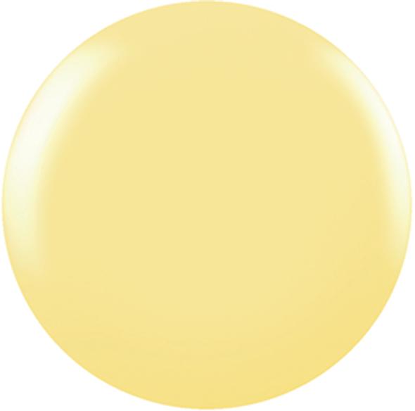 CND Shellac - Jellied