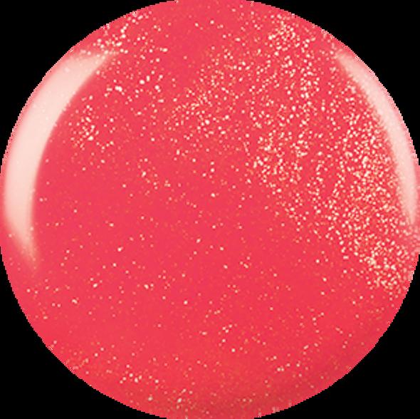 CND Shellac - Jelly Bracelet