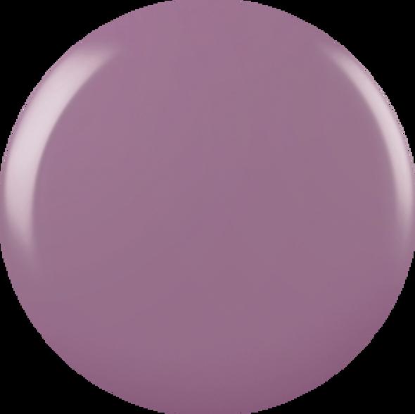 CND Shellac - Lilac Eclipse