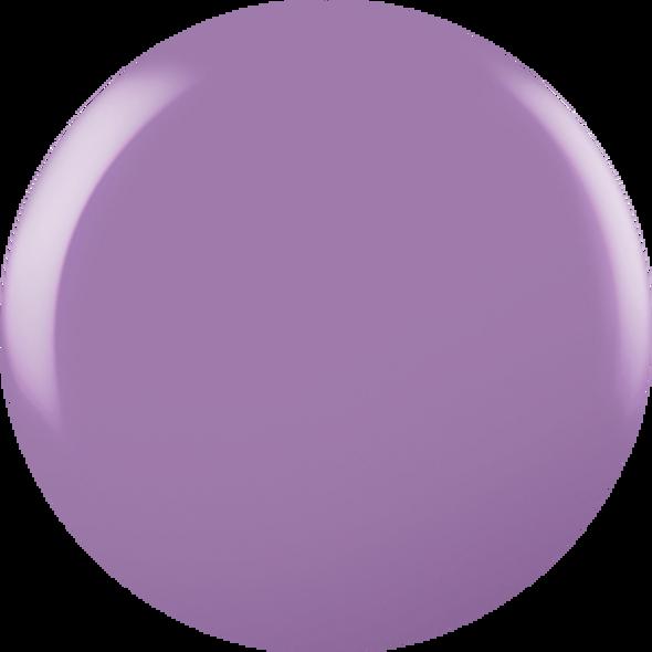 CND Shellac - Lilac Longing