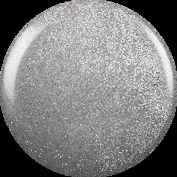 CND Shellac - Mercurial