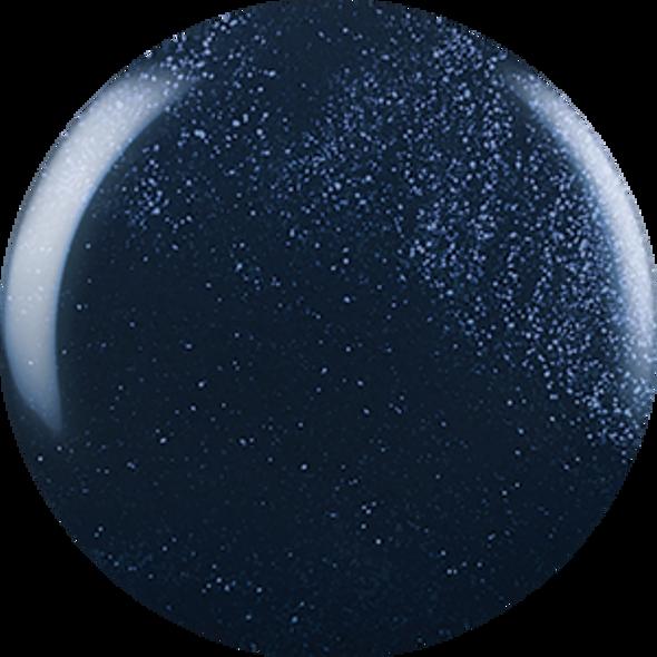 CND Shellac - Midnight Swim