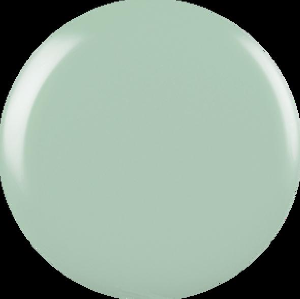 CND Shellac - Mint Convertible