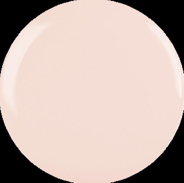 CND Shellac - Naked Naivete
