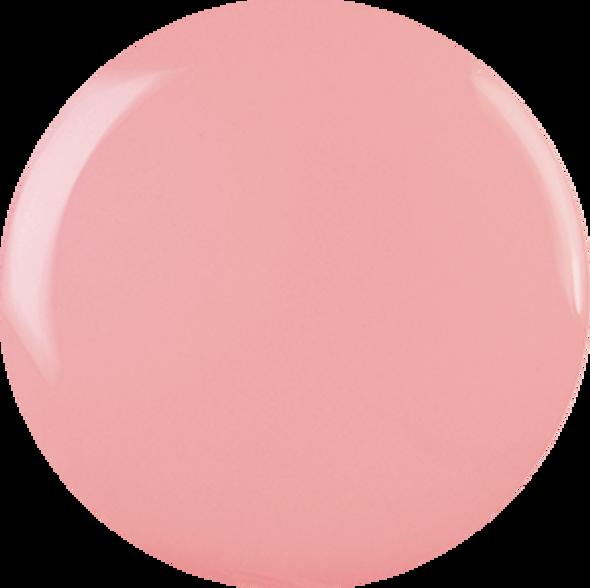 CND Shellac - Pink Pursuit