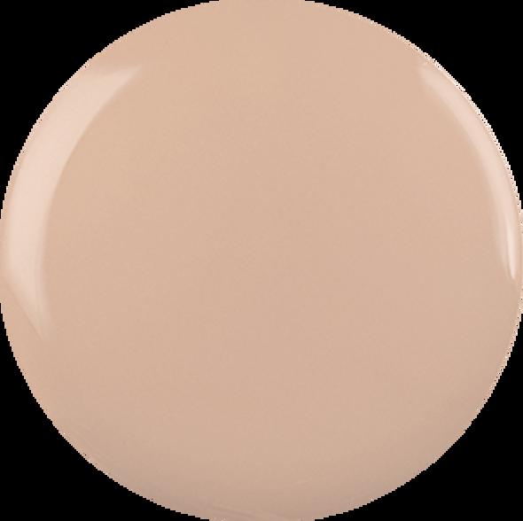 CND Shellac - Powder My Nose