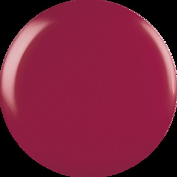 CND Shellac - Rogue Rite