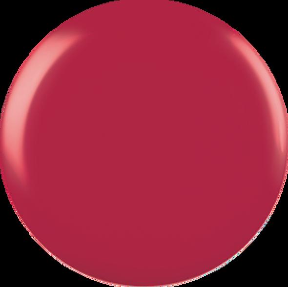 CND Shellac - Rose Brocade