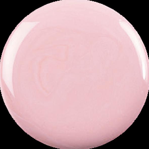 CND Shellac - Strawberry Smoothie