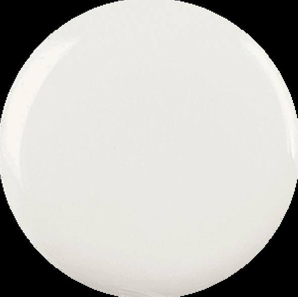 CND Shellac - Studio White