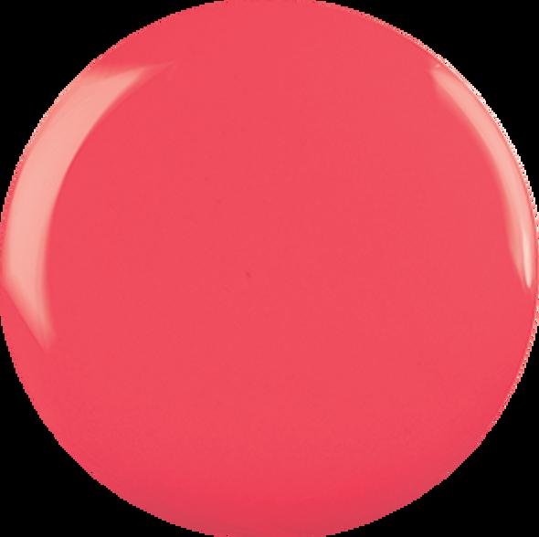 CND Shellac - Tropix