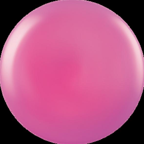 CND Shellac - Tutti Frutti