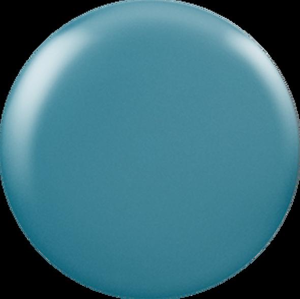 CND Shellac - Viridian Veil