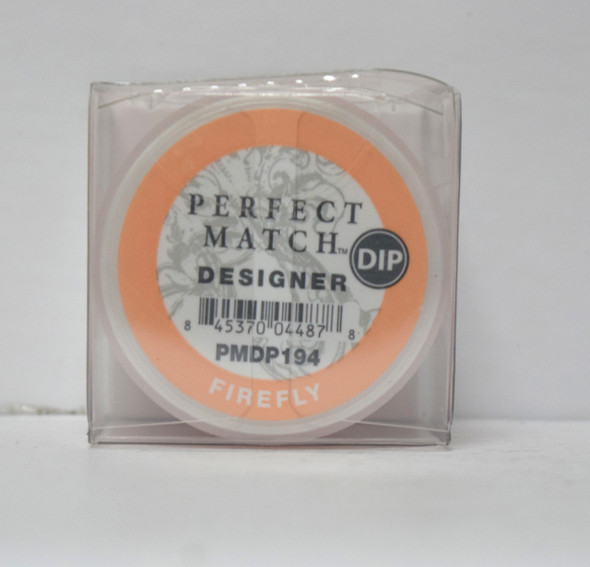 PMDP 194 - Firefly