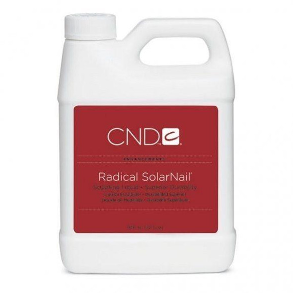 Radical SolarNail (Gal.)