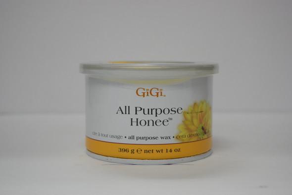 GiGi - All Purpose Honee
