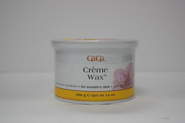 GiGi - Creme Wax