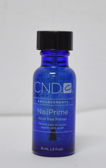 CND Nail Prime (0.5oz)