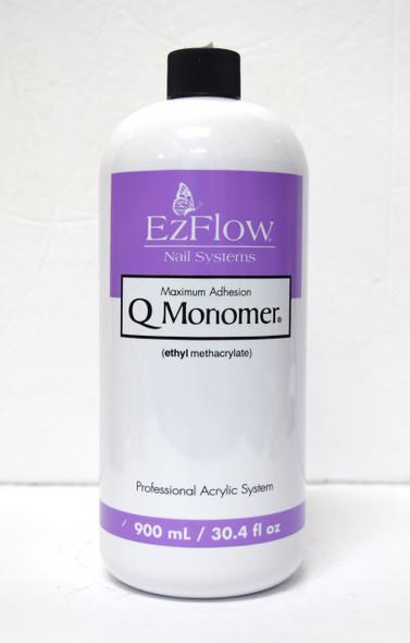 Q Monomer (30.4oz)
