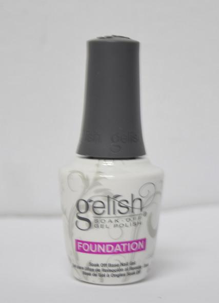 Gelish Foundation (Base Coat)