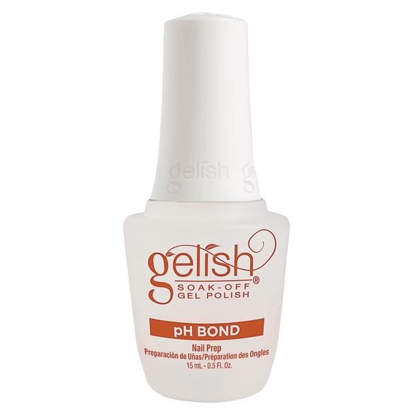 Gelish pH Bond