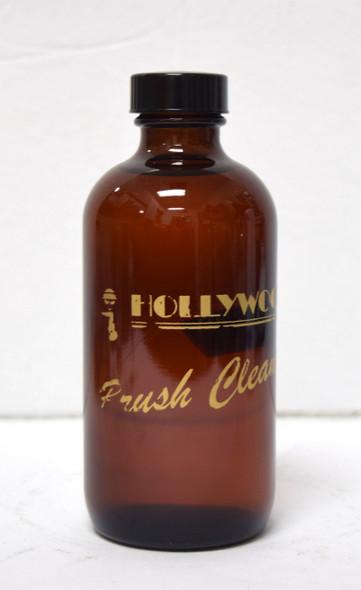 Hollywood Brush Cleaner