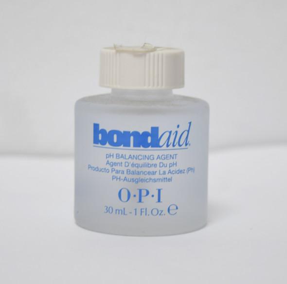 OPI Bond Aid (1oz)