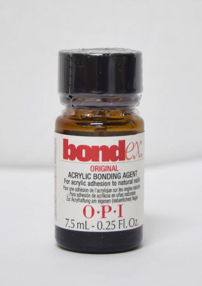 OPI Bond Ex (0.25oz)