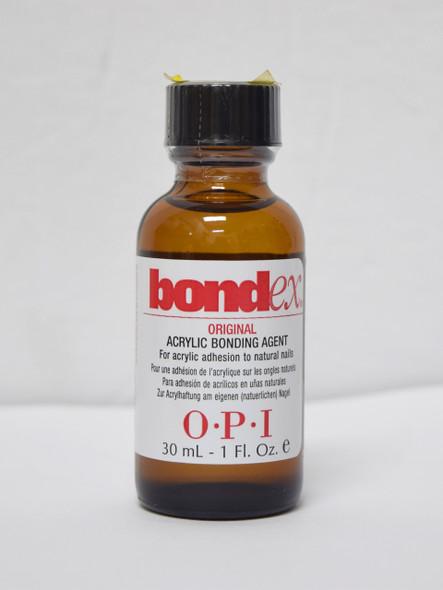 OPI Bond Ex (1oz)