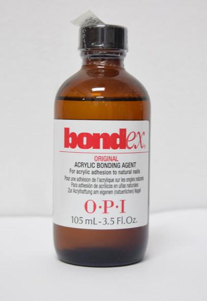 OPI Bond Ex (3.5oz)