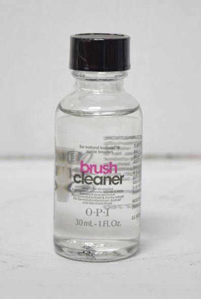 OPI Brush Cleaner (1oz)