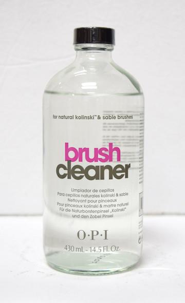 OPI Brush Cleaner (14.5oz)