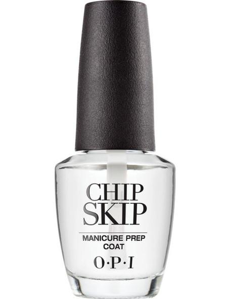 OPI Chip Skip - Chip Preventor