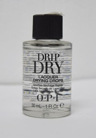 OPI Drip Dry (1oz)