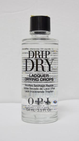 OPI Drip Dry (3.5oz)